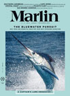 Marlin Cover Image