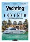 Yachting Cover Image